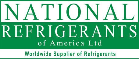National Refrigerants